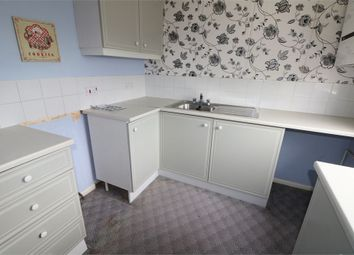Thumbnail 2 bed flat for sale in Coral Drive, Aughton, Sheffield, South Yorkshire