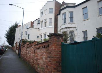 Thumbnail Studio to rent in Milverton Hill, Leamington Spa, Warwickshire