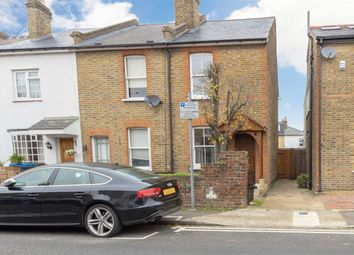 Thumbnail 2 bed property to rent in Bearfield Road, Kingston Upon Thames