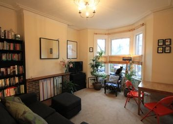 Thumbnail 1 bed flat to rent in St. Johns Cottages, Maple Road, London