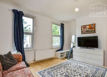 Thumbnail 4 bedroom terraced house to rent in Holbrook Road, Plaistow