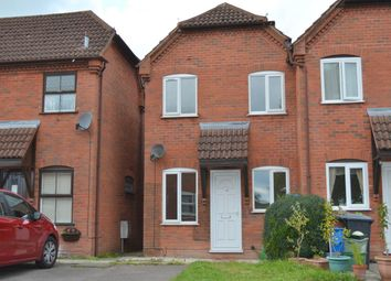 Thumbnail 1 bed property to rent in Charlton Place, Newbury, Berkshire