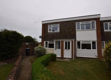 2 bed property for sale in Carrington Place, Tring HP23