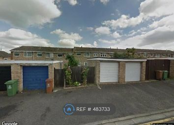 Thumbnail 3 bed terraced house to rent in Danehill Walk, Sidcup