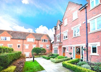 3 bed mews house for sale in Summers Place, Stane Street, Billingshurst RH14