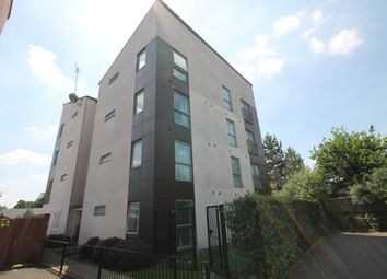 Thumbnail 2 bed flat for sale in Aviation Avenue, Hatfield