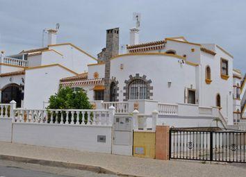 Thumbnail 4 bed villa for sale in Los Dolses, Alicante, Spain