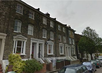 Thumbnail 5 bedroom terraced house to rent in Shardeloes Road, New Cross