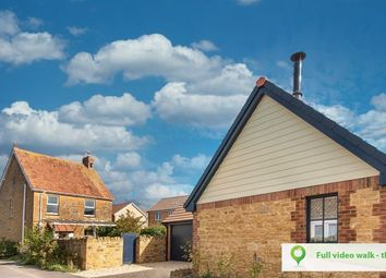 4 bed detached house for sale in Pitway, South Petherton TA13