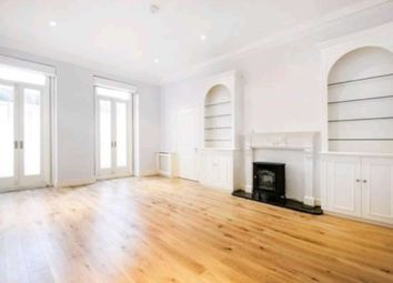 Thumbnail 2 bedroom flat to rent in Courtfield Gardens, London