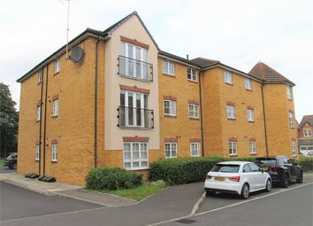 Thumbnail 2 bed flat for sale in Davenham Court, Childwall, Liverpool, Merseyside