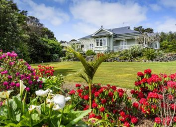 Thumbnail 4 bed property for sale in Long Bay, North Shore, Auckland, New Zealand