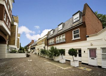 Thumbnail 1 bedroom flat for sale in College Place, London
