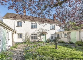 3 bed detached house for sale in Old High Street, Old Headington, Oxford OX3