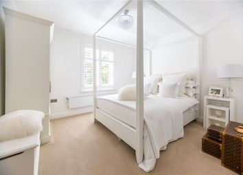 Thumbnail 2 bed flat for sale in Ascot Corner, Wells Lane, Ascot, Berkshire