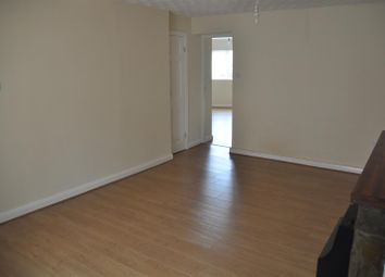 Thumbnail 3 bed property to rent in Kingsland Road, Holyhead