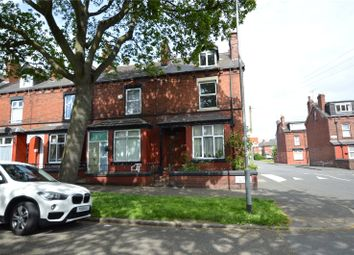 3 bed terraced house for sale in Victoria Avenue, Leeds, West Yorkshire LS9