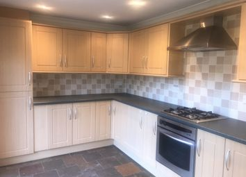 Thumbnail 3 bed semi-detached house to rent in Crabtree Walk, Trefechan