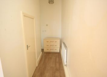 Thumbnail 1 bed flat to rent in Leger Court, Bennetthorpe, Doncaster