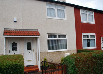 Thumbnail 2 bed property to rent in Old Inverkip Road, Greenock Unfurnished