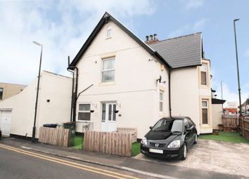 Thumbnail 2 bed semi-detached house for sale in Coatham Road, Redcar, Cleveland