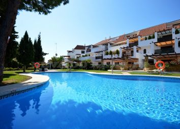 Thumbnail 2 bed apartment for sale in Coto Real II, Marbella Golden Mile, Malaga, Spain