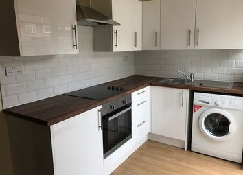 Thumbnail 5 bed terraced house to rent in Elstree, London