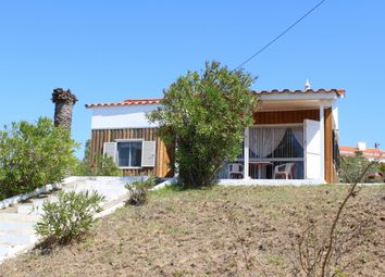Thumbnail 2 bed detached house for sale in Faro, Aljezur, Aljezur