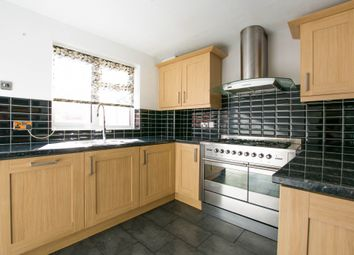 Thumbnail 3 bed terraced house to rent in Stanford Road, Northway, Tewkesbury
