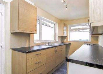 Thumbnail 3 bed terraced house for sale in James Street, Great Harwood, Blackburn