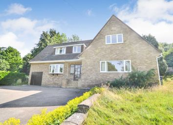 4 bed detached house for sale in New Road, Southam, Cheltenham GL52