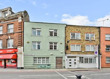 Thumbnail 4 bed maisonette to rent in Tower Bridge Road, London