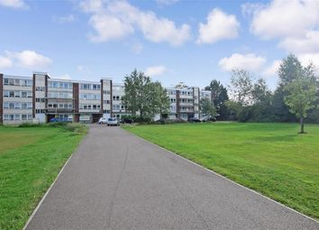 Thumbnail Flat for sale in Birch View, The Plain, Epping, Essex