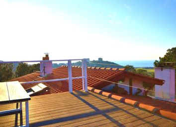 Thumbnail 4 bed apartment for sale in Biarritz, Pyrenees Atlantiques, France
