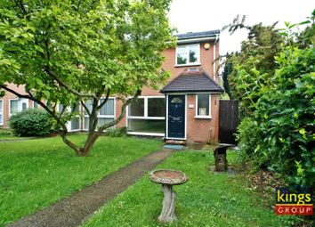 Thumbnail 3 bed property for sale in Marle Gardens, Waltham Abbey