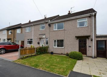 Thumbnail Property for sale in Coronation Avenue, Forton, Preston