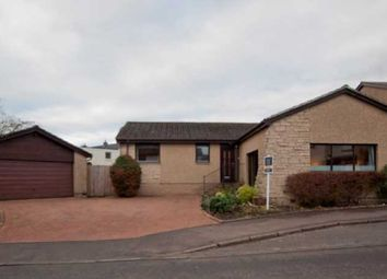 Thumbnail 5 bed detached house for sale in 11 The Ness, Dollar, 7Eb, UK