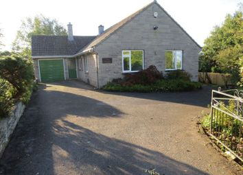 Thumbnail 3 bed bungalow to rent in The Beeches, Aller, Langport