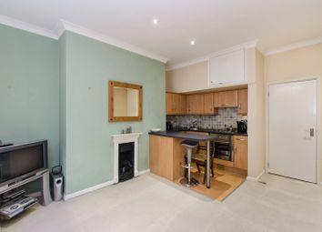 Thumbnail Studio to rent in Eccleston Sqare, Pimlico