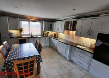Thumbnail 4 bed semi-detached house for sale in 1 Avalon Drive, Moville Road, Carndonagh, X3E6