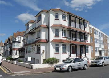 Thumbnail 2 bed flat for sale in Park Road, Bexhill On Sea, East Sussex
