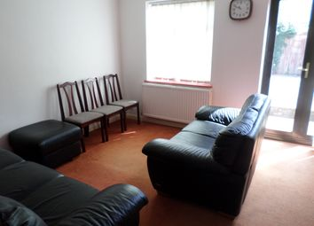 Thumbnail 2 bed terraced house to rent in Harwood Close, North Wembley
