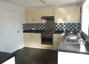 Thumbnail 3 bed property to rent in Kennet Close, Bicester