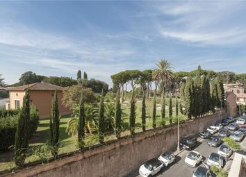 Thumbnail 5 bed apartment for sale in Via di Porta Pinciana, Historice Centre, Rome, Italy