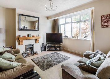 4 bed semi-detached house for sale in Sandhills, Wallington SM6