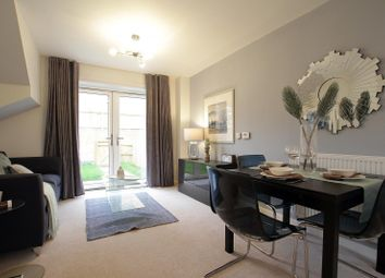 Thumbnail 3 bed property for sale in Normanton Lane, Bottesford, Nottingham