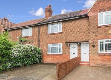 Thumbnail 3 bed property to rent in Windham Road, Richmond