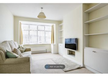 Thumbnail 3 bedroom terraced house to rent in Chamberlayne Road, Eastleigh