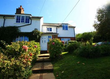 Thumbnail 3 bed cottage for sale in Sprays Lane, Sedlescombe, East Sussex