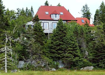 Thumbnail 3 bed property for sale in West Dublin, Nova Scotia, Canada